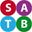 SATB-klein